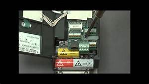 Plug 3 Wire Diagram