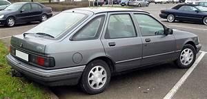 Gmc Car New