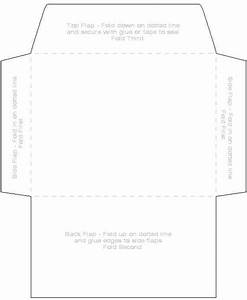 envelope template 4x6 want to try pinterest With 4x6 picture template