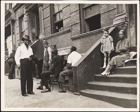 La Housing Authority Image