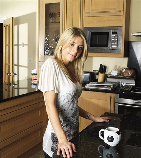 england hero theo walcott shows   domestic bliss