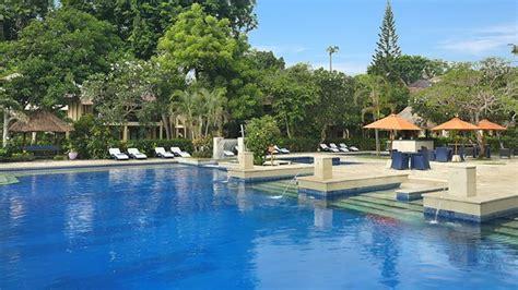 Mercure Resort Sanur Au (a̶u̶$̶1̶1̶1̶)