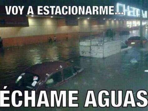 Memes De Lluvias - fotos los mejores memes de la semana azteca noticias