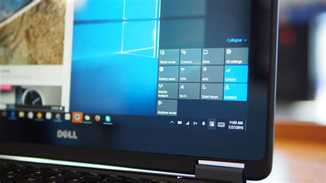 windows  cost money  os    techradar