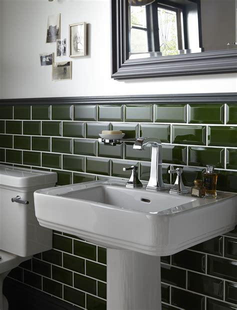 tiling a kitchen floor bottle green wall tiles tile design ideas 6238