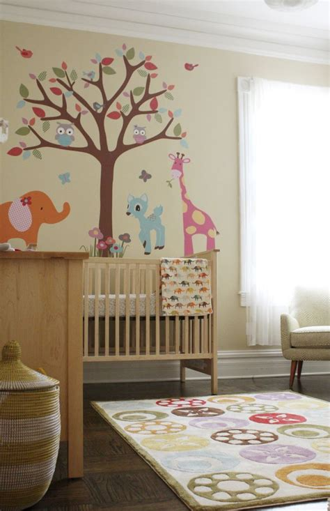 Ideas For Rooms by Modern And Minimalist Baby Nursery Furniture Ideas Amaza