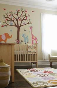 Modern And Minimalist Baby Nursery Furniture Ideas Amaza