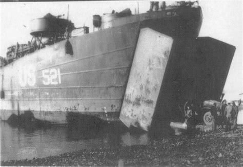 USS LST-521 - Wikipedia
