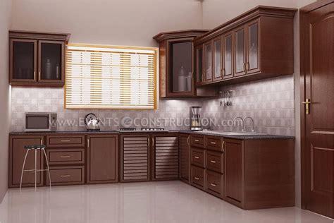 modern kitchen design kerala modern kitchen design kerala ideasplataforma 7683