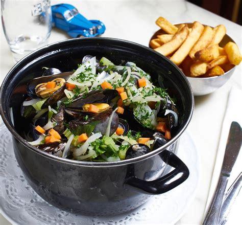 bugatti cuisine le bugatti restaurant belge à bruxelles