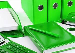 Schulsachen Auf Rechnung Bestellen : schulsachen online b rozubeh r ~ Themetempest.com Abrechnung
