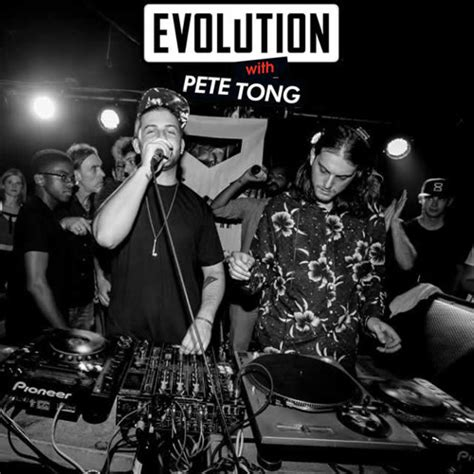 zeds dead mix for pete tong by zeds dead free listening