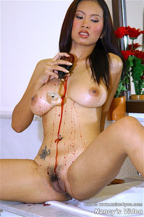 Sexe Porn Nansy Ajram Adult Gallery