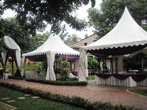 jasa dekorasi wedding  surabaya wedding decoration