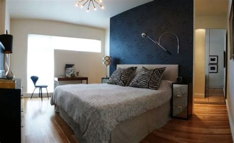 modern wall dividers  bedrooms