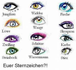 Steinbock Und Jungfrau : jungfrau lowe zwilling steinbock widder waage schutze ~ A.2002-acura-tl-radio.info Haus und Dekorationen