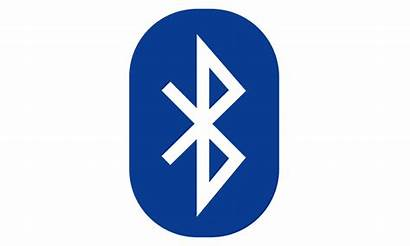 Symbols Famous Meanings Symbol Look4ward Bluetooth