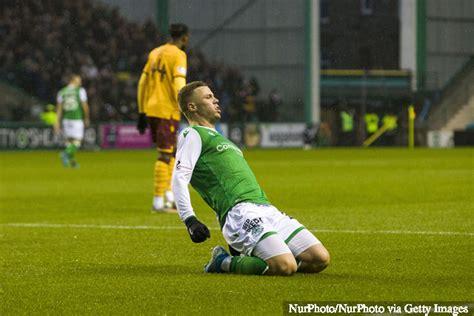 Report: £750k striker tells club he wants to join Rangers ...