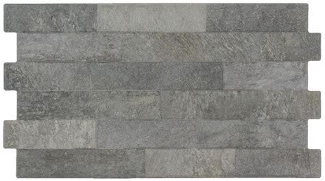 grey slate tile ribera grey slate effect wall tile wall tiles from tile mountain