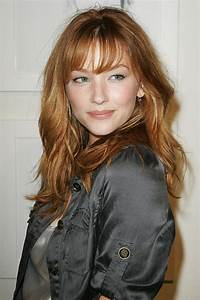 Haley Bennett Wallpapers Images Photos Pictures Backgrounds