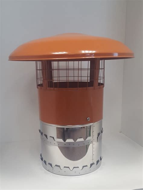 how to make a rain guard for bird feeder bird guard cowl chimney and stove services ireland