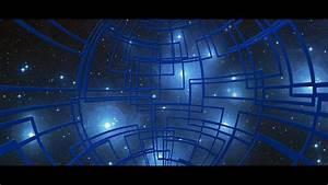 Solarzelle Funktionsweise Einfach Erklärt : blockchain bedeutung und funktionsweise einfach erkl rt youtube ~ A.2002-acura-tl-radio.info Haus und Dekorationen