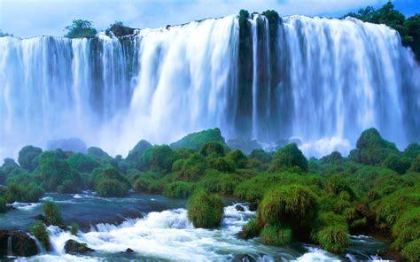 Victoria Falls  Zimbabwe  World For Travel