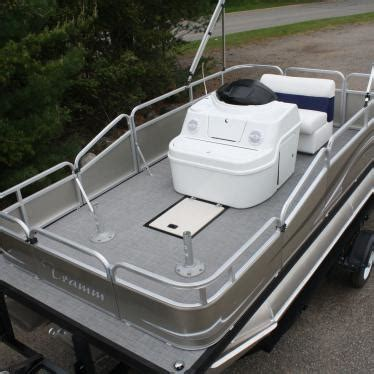 Craigslist Boats For Sale Fargo by Fargo Boats By Dealer Craigslist Autos Post
