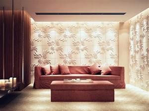 3d Wandpaneele Betonoptik : 3d wandpaneele wandverkleidung 3d deckenverkleidung deckenpaneele 3d paneele kaufen ~ Markanthonyermac.com Haus und Dekorationen