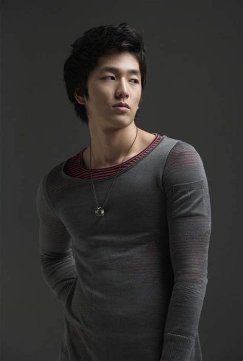lee hyun jin korean actor actress