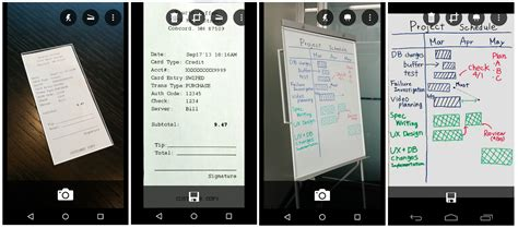 microsoft office android office lens android now available at play store