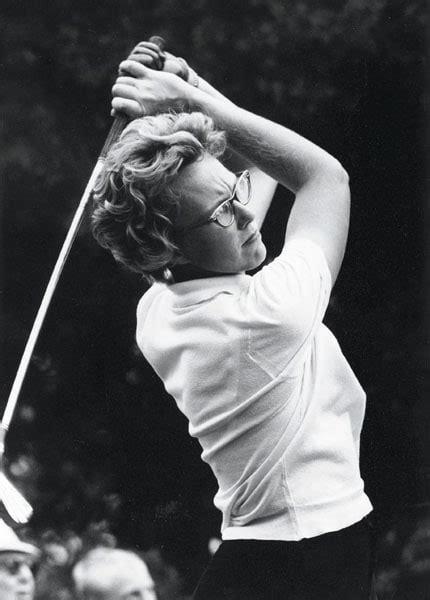 prettiest swings  golf golf channel
