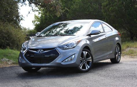 Gas Mileage For Hyundai Elantra by Hyundai Kia Federal Lawsuits For Overstated Gas Mileage