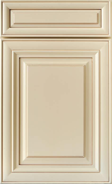 kitchen cabinet glaze cabinet doors raleigh premium cabinets 2523