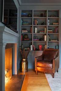 90, home, library, ideas, for, men