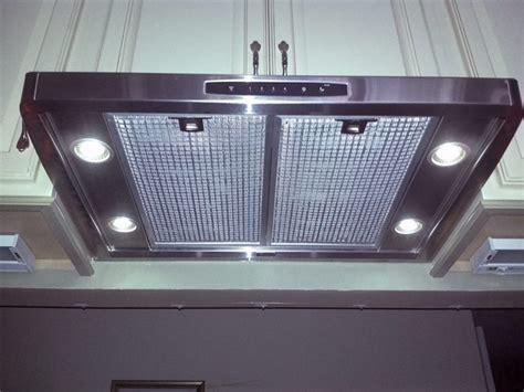 range hood light bulb size stove hood light light bulb part mfg part 600 cfm under