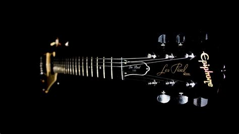 guitar wallpapers for pc and mobiles cool images download