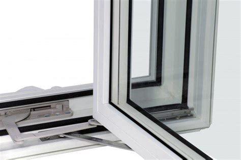 windows  doors consultation