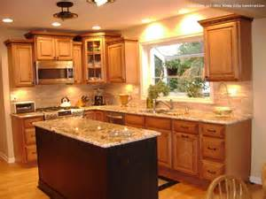 kitchen remodel ideas before and after pictures of kitchen remodeling before and after photos windy city construction design