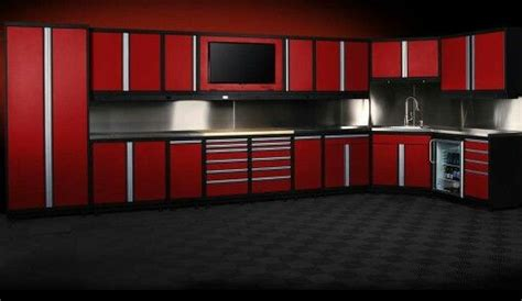snap  kitchen ultimate garage garage house garage