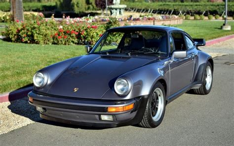 how to learn all about cars 1985 porsche 928 electronic toll collection 1985 porsche 911 carrera coupe dusty cars