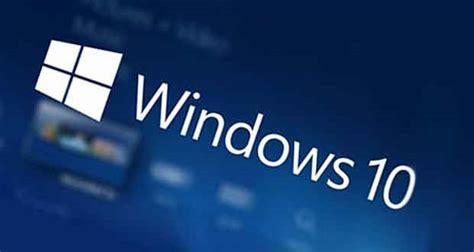 application windows phone pour ordinateur de bureau windows 10 comment créer instantanément un point de