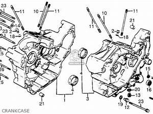 honda vt500c shadow 500 1983 d usa parts list With honda model vt500c shadow schematic carb description 1983 honda shadow
