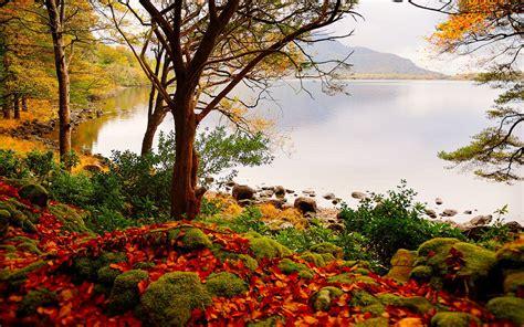 beautiful scenery wallpaper top backgrounds
