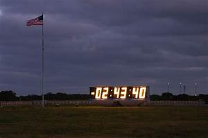 NASA Launch Countdown GIF (page 3) - Pics about space