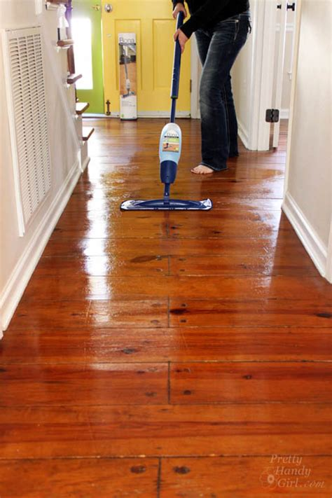 bona hardwood floor directions how to refinish wood floors without sanding