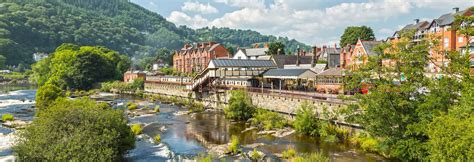 Explore North Wales - GoNorthWales.co.uk