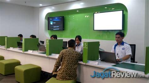 hp buka service center terbesar  indonesia jagat review