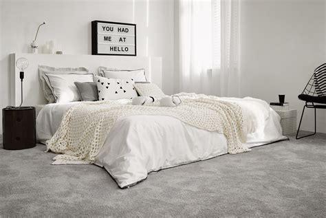 laminaat op vloerbedekking leggen slaapkamer vloerbedekking of laminaat gaspersz