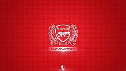 Arsenal Fc Gunners Desktop Backgrounds Wallpapers Football